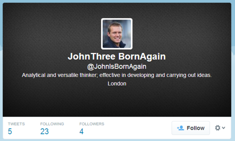 140325-screenshot-twitter-born-again-john-three-profile